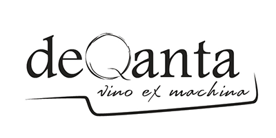 DeQanta