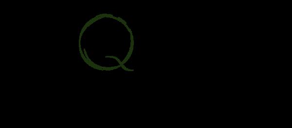 deqanta_logo